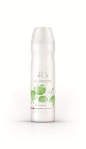 Shampoo 59 lei