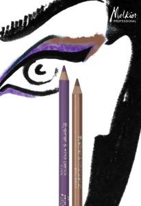 Creion de ochi khol MELKIOR 19,90lei