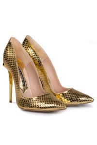 W11S-T-Mihai-Albu-Shoes-Online-Shop-STEALTH-gold-3