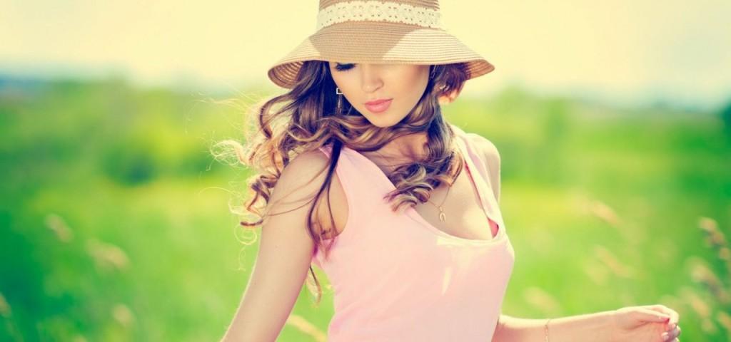 Woman_Girl_Beauty_Summer_Long_Hair_1280x600