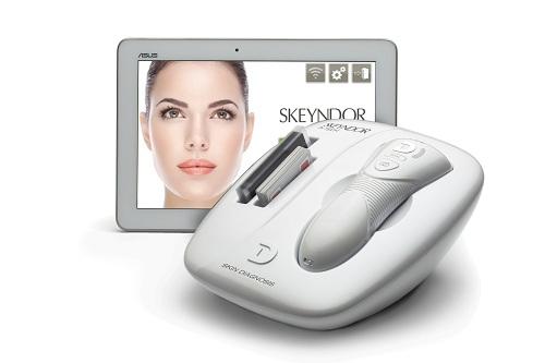 Skeyndor_Tech_Skin_Diagnosis_1