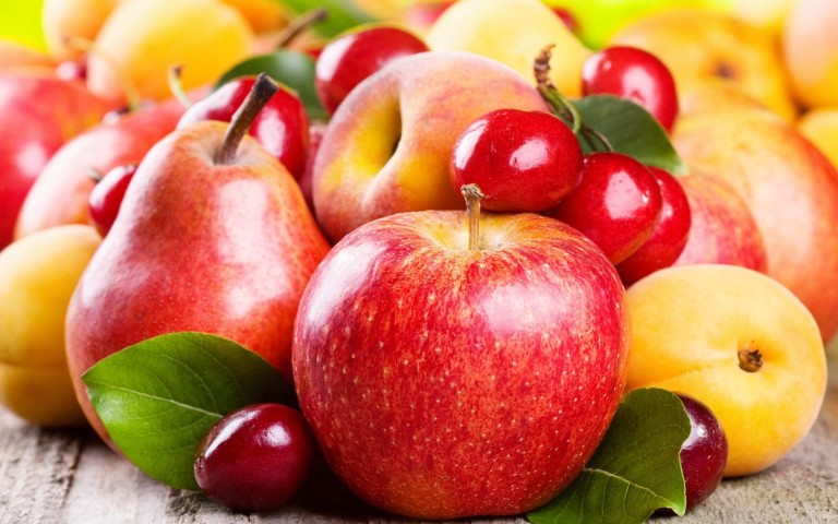 apples-pears-apricots-cherries-fruit-wallpaper-768x480