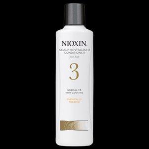 nioxin-system-3-scalp-revitaliser-conditioner-300-1000ml_4