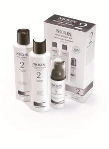 nioxin-sys2-kit-15015040ml-a-127-ron