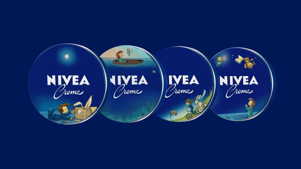 nivea-creme-limited-edition_nov_2016