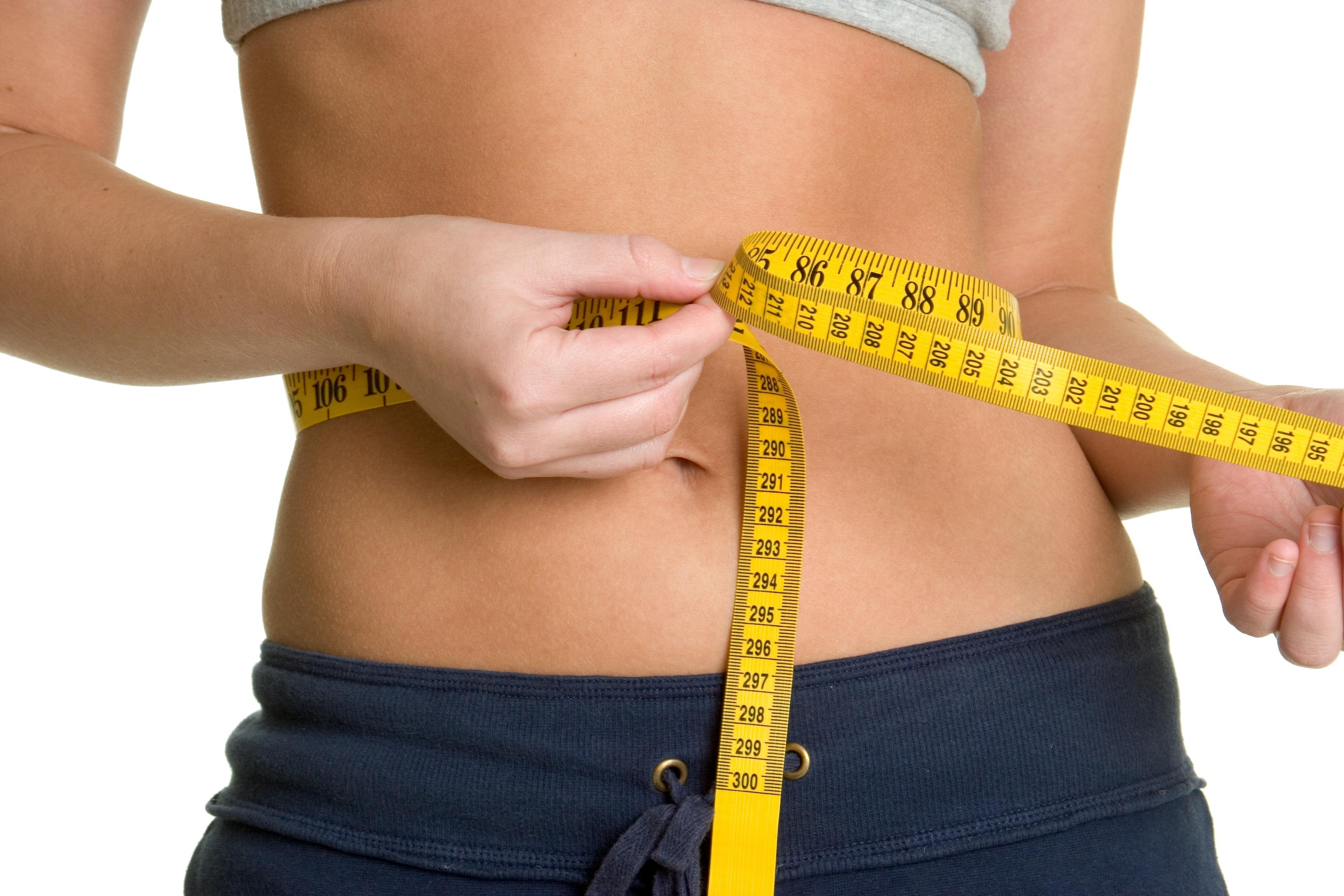 Dieta Lipetz: regimul care te învaţă să slăbeşti mâncând sănătos