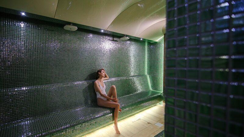 Tipuri de saune și beneficiile acestora