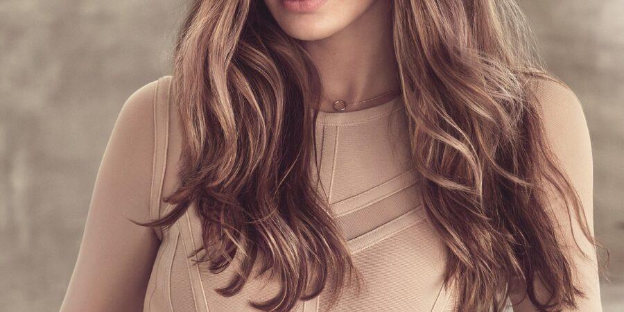 Păstrează părul strălucitor și după vacanță!
