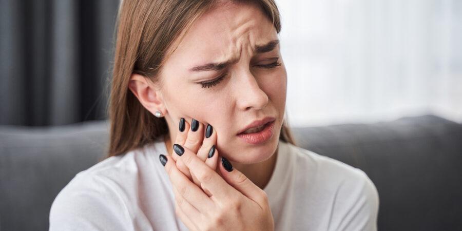 Ce reprezintă o urgență stomatologică?