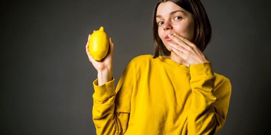 Păzește-ți dinții de alimentele neprietenoase!