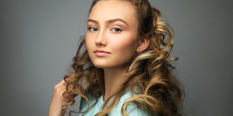 Cheratina îți oferă cheia către un păr fabulos