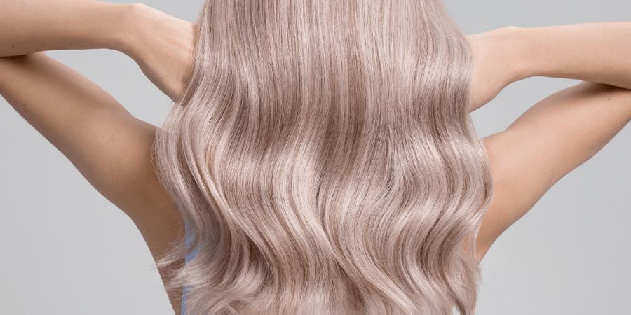 Pregătirea părului pentru vacanța de vară