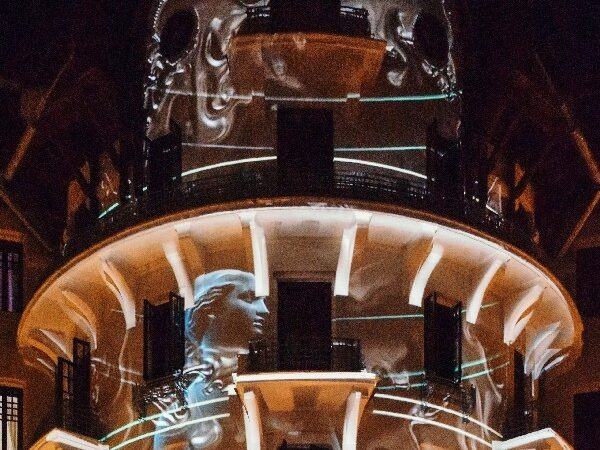 Băile Govora – stațiunea balneară cu o frumusețe aparte și o identitate specifică puternică