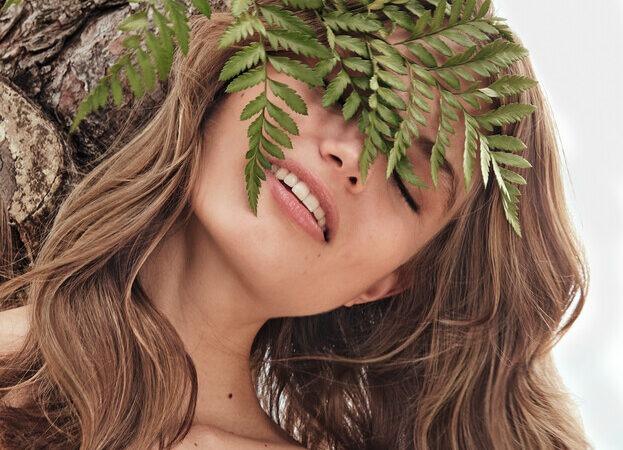 3 lucruri pe care trebuie să încetezi să le faci dacă vrei un păr sănătos