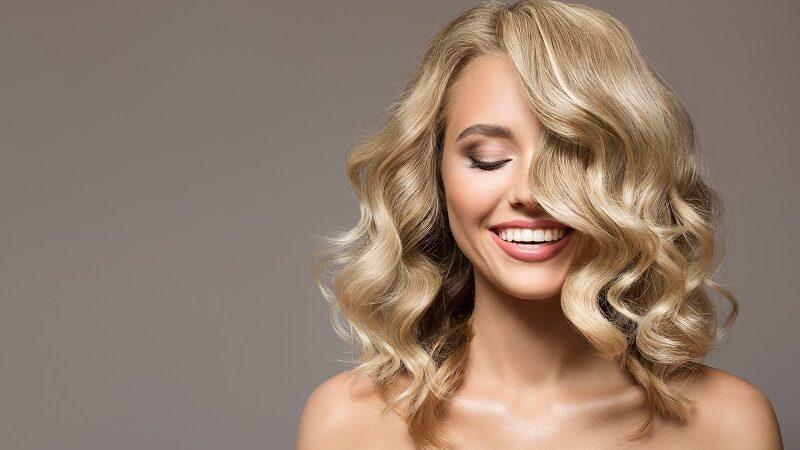 5 tipsuri pentru un blond mereu strălucitor